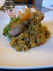arroz-con-pato